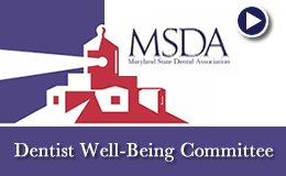 Maryland State Dental Association thumbnail for video