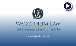 Wagonheim Law thumbnail for video