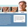 Everything in Its Place - Dentist Web Design in Towson, MD