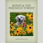 Bodhi-and-forest-thumbnail