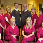 Feild Family Dentistry Staff