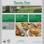 Friendly Farm - Family Restaurant