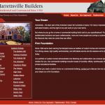 Jarrettsville Builders