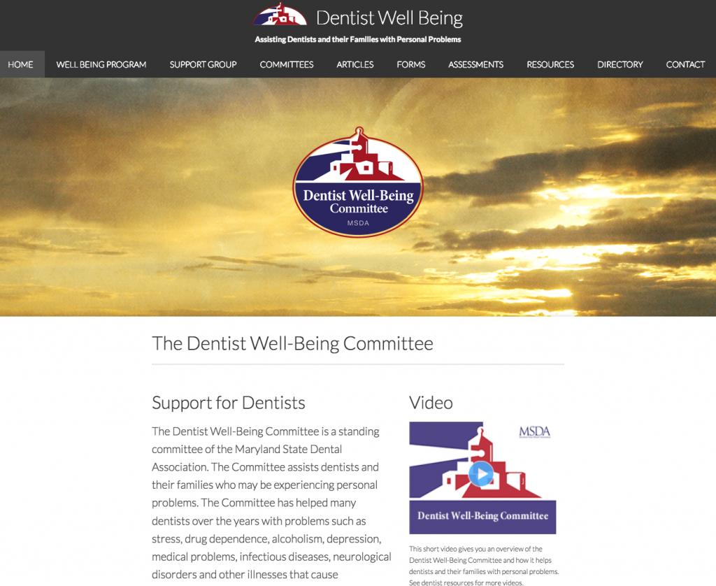 msda-homepage