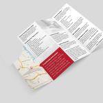 Shulman-Brochure-Mockup-Inside