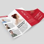 Shulman-Brochure-Mockup