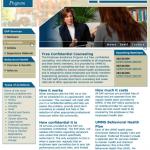 UMMS-Employee Assistance Program