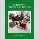 bohdi-christmas-helper thumbnail