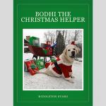 bohdi-christmas-helper thumbnail