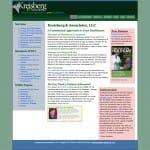 Kreisberg & Associates LLC