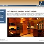 NLT Construction