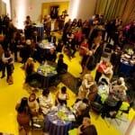 Marian House 30 Anniversary Gala