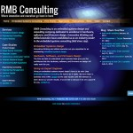 RMB Consulting