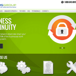 website-mns-group-home-1000